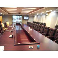 杭州视频会议音响系统设备哪个好