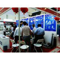 2016年第四届缅甸绿色能源光伏展览会