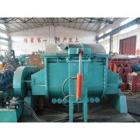 供应莱州昌龙化工设备,适合塑料,实验室工业使用,压力型捏合机电加热不锈钢捏合机(5-2000)