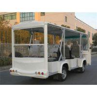 电动 观光车,电动观光车,无锡德士隆电动科技(在线咨询)