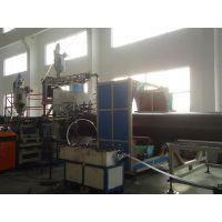 芷江HDPE中空壁缠绕管/易达塑业产品优价销售13308445588贾先生