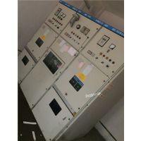 广州旧配电柜回收