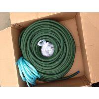 现货供应 注浆管 建筑堵漏高压 重复使用型注浆管 pvc注浆管