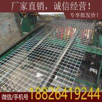 供应电焊网、热镀锌电焊网、外墙体温电焊网