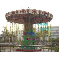 长虹游乐(图)、生产旋转飞椅、飞椅