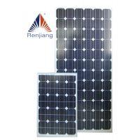 江西省鄱阳县、乐安县卖太阳能电池板光伏发电