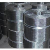 河北316L不锈钢过滤网,316L不锈钢网,316L过滤网厂家