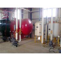 油脂机械预处理设备,中之原(图),油脂机械废白土浸出设备