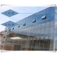 醒义股份建筑装饰玻璃膜性价比高