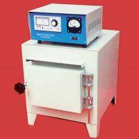 箱式电阻炉厂家、汇虹箱式电阻炉价格