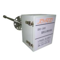 HHNO-1900 氮氧化合物仪器