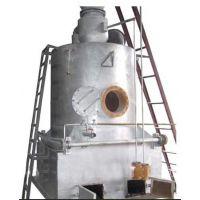 河南奇科(在线咨询)、雅安煤气发生炉、1.6米煤气发生炉