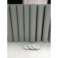 德国SIC硅胶皮 耐热压硅胶带