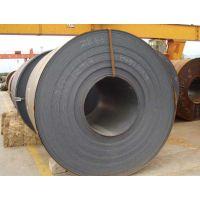 安徽省内低价供应Q235B日钢热卷 1800开平板 日照热轧开平板工艺 低合金板