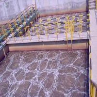 安琪尔污水处理成套设备医疗废水净化吸附处理一体化预制泵站一体化泵站