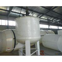 济南新星化工搅拌罐生产厂家,价格低质量好