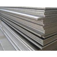 重庆钢板厂家 重庆Q235钢板