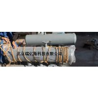 IK-J153分集水器生产哪里购买怎么使用价格多少生产厂家使用说明安装操作使用流程