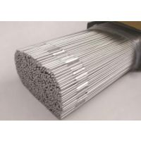 奥氏体309+Si不锈钢焊丝 大连SEEDKI实芯焊丝 厂家批发