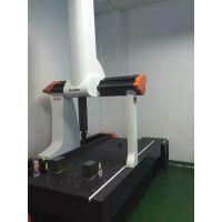leader8107三次元防震方案选贝尔金空气弹簧减震器
