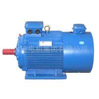 供应大连电机厂MDZP冶金起重用变频调速三相异步电动机www.dldjxs.com