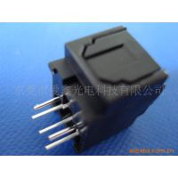 spdif 光纤端子应用于各类光纤S/PDIF接口