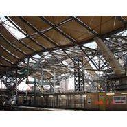 福州钢结构工程,福建有信誉度的钢结构工程