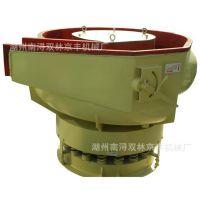 【厂家直销】欢迎电询供应品质保证生产振动机300A型(图)
