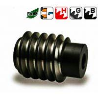 进口高精度研磨蜗杆SWG5-R1