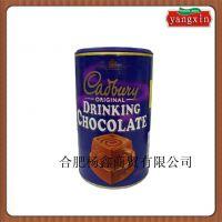 吉百利巧克力味饮品