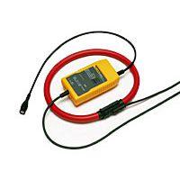 Fluke i3000s 福禄克电流钳型表