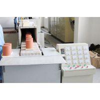 陶瓷生产加工机械-微波蜂窝陶瓷、泡沫陶瓷烘干设备 厂家定做图片
