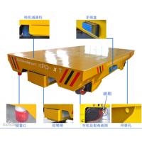 供应工程、隧道、环卫用的电动运输车电动平车