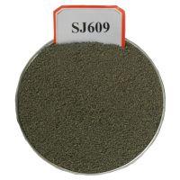 享润焊剂厂家质量保证价格低