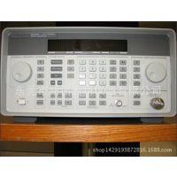 信号源HP8648D出售/回收HP8648D信号发生器