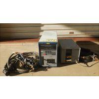 供应二手日本米亚基精密点焊机IP-217A