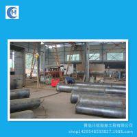 来样来图加工二氧焊 氩弧焊产品 优质五金焊接加工产品青岛厂家