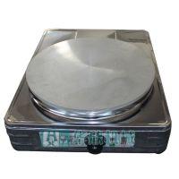 厂家直销 台式煎饼炉 电饼铛 电热炉 山东杂粮煎饼炉子 煎饼锅