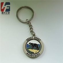 供应广州钥匙扣厂/珐琅金属钥匙扣厂/卡通钥匙扣厂