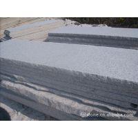 688石材,外墙工程板,园林地铺,等各种厚薄石板材。