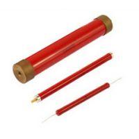 高压玻璃釉电阻