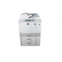 济宁理光工程复印机