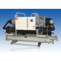 逆流式冷却塔如何应用-无锡市科巨机械制造有限公司