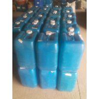 天圣 DPE-3碱性镀锌添加剂