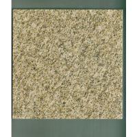 保温装饰一体板材 天然超薄石材复合板 鼎豪直销