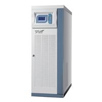 湘潭市科华UPS电源YTR3320机房ups电源20KVA价格