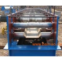顺特专业生产全自动止水钢板设备质量