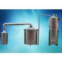 传成牌分体式铝合金200型酿酒设备白酒酿造设备农村小投资项目