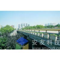 高架桥绿化植物设计选择安友科技