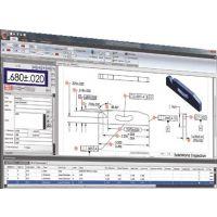 3D数据设计-产品质量检验SOLIDWORKS Inspection 苏州代理